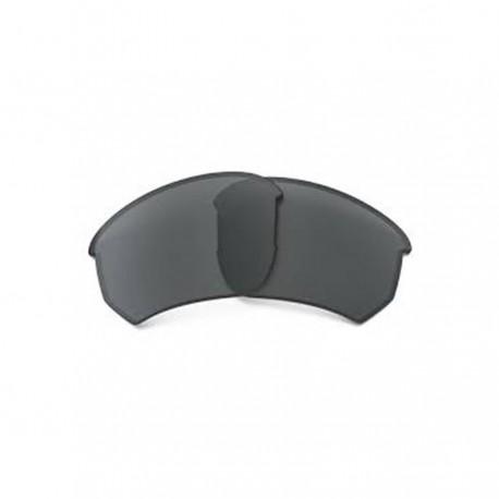 Flak Beta Lente de repuesto Grey (OO9363-01L)