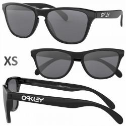 c3787de9de New Oakley Frogskins XS OJ9006 - Centro Optico Alpedrete