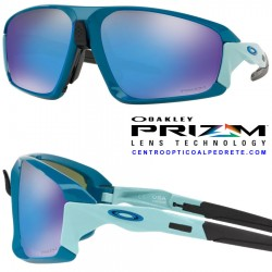 Field Jacket Balsam / Prizm Sapphire (OO9402-03)