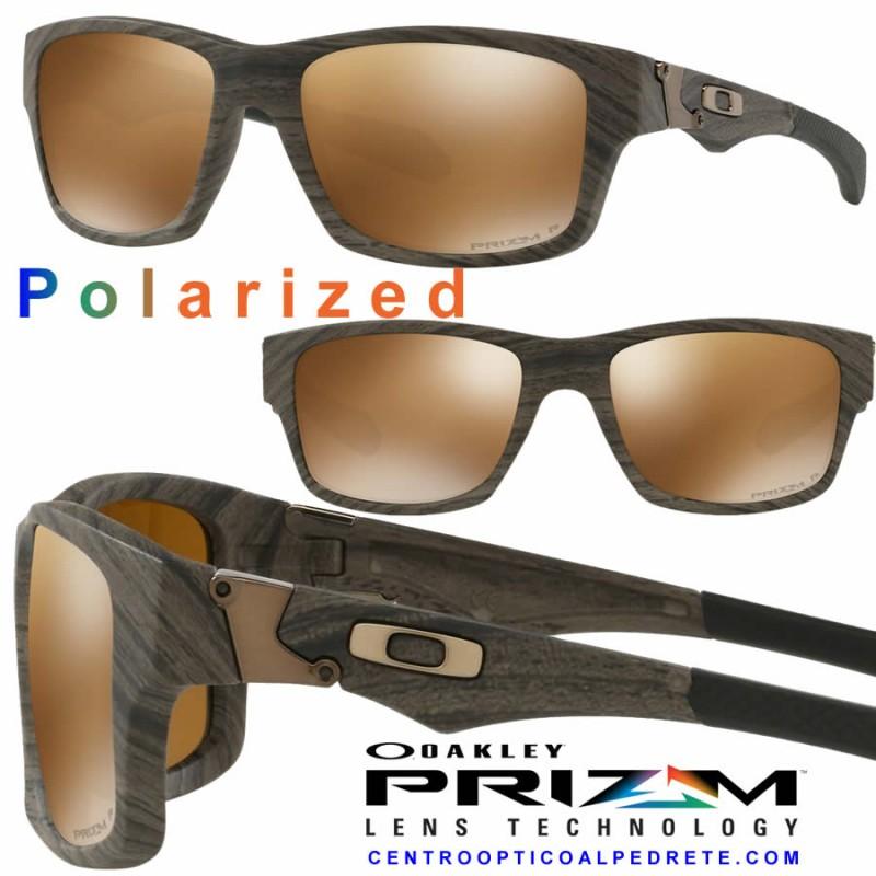 026a8c59a11 Sunglasses oakley Jupiter Squared WoodGrain   Prizm Tungsten ...