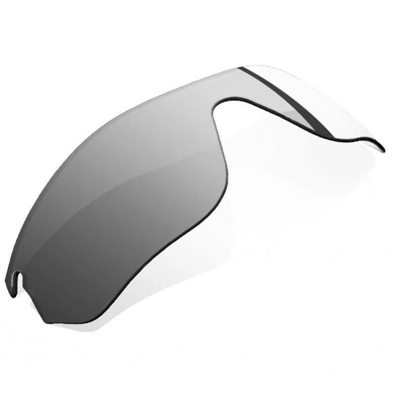 84eb904593b02 Gafas de sol Oakley RadarLock Path Lente Slate Iridium (41-769)