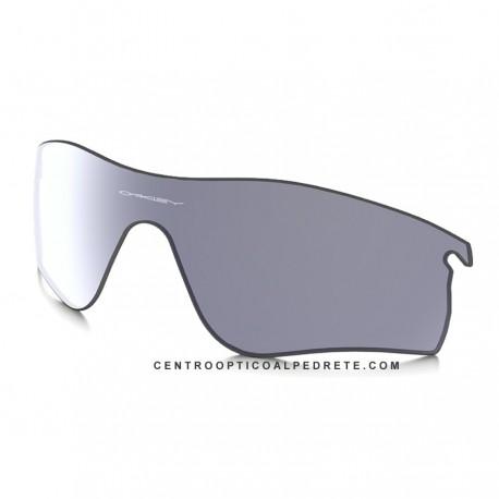 Jacket Grey lens Polarized (43-538)