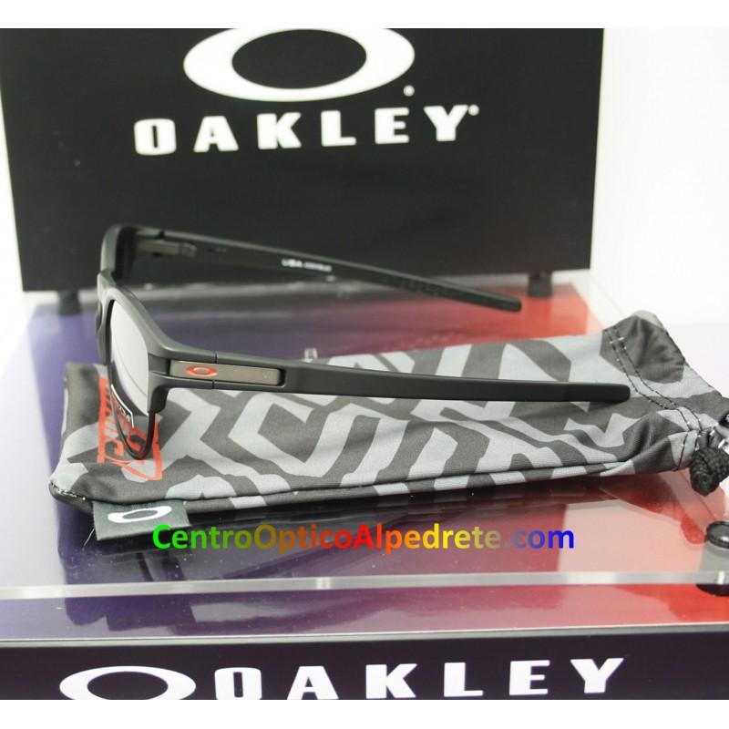 7a1a609e7d3 Gafas Oakley Latch Key Marc Marquez Matte Black   Prizm Black ...