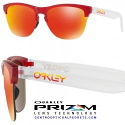 0bc264eb94 Oakley - Inicio - Centro Optico Alpedrete (13) - Centro Optico Alpedrete