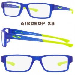 Airdrop XS Matte Sea Glass (OY8003-07)