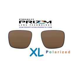 Holbrook XL Lente Prizm Tungsten Polarized (102-882-006)
