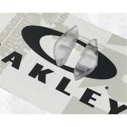 Oakley Pareja de nasales Graduado (OX8039/Nasal)