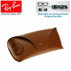 Ray-Ban Original Brown case (RAT240R00)