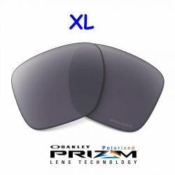 Sliver XL Lente de repuesto Prizm Black Polarized (OO9341-15L)