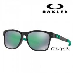 Catalyst Black Ink / Prizm Jade (OO9272-26)