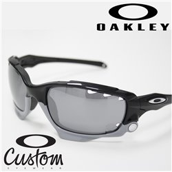 896e23ae26 Oakley - Inicio - Centro Optico Alpedrete (15) - Centro Optico Alpedrete