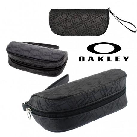 Estuche Oakley Carbon FIber Square O Hard Case (100-971-001)