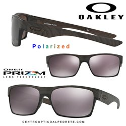 4eac5d8bfc Oakley - Home - Optical Center Alpedrete - Centro Optico Alpedrete
