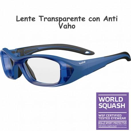 Swag True Blue Clear (12388-12389)