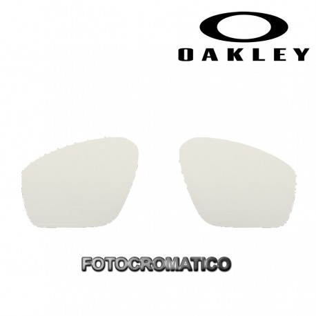 de61973f2c Oakley Field Jacket Replacements Lenses Clear to Black Photocromatic ...