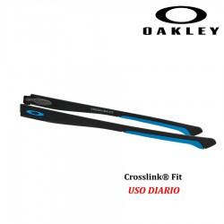 Crosslink Pareja de varillas (100-183-012 / 100-691-001)