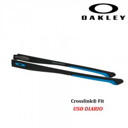 Crosslink Fit Pareja de Varillas.