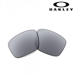 TwoFace XL Lente Grey (9350-03L)