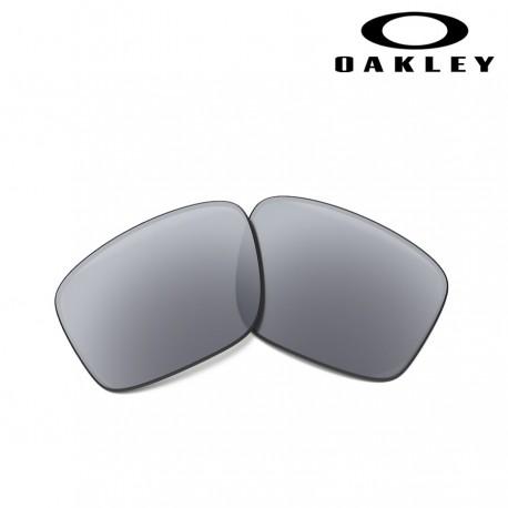 b5d4cd8288 TwoFace Lente Grey (OO9189-05L)