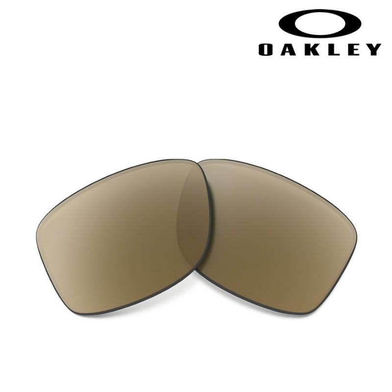 40f7283ec5 Sunglasses Oakley TwoFace Lens Dark Bronze (9189-03L)