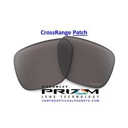 CrossRange Patch Lente Prizm Grey (102-839-005)