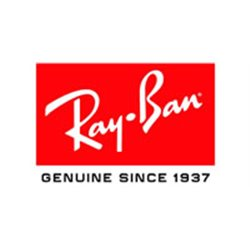 Ray Ban RB2027 Tornillo varilla (4669)