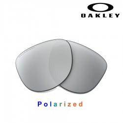 MoonLighter lente Chrome Iridium Polarized
