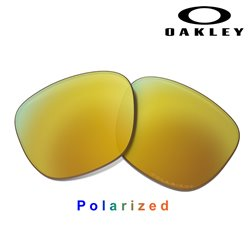 MoonLighter lente 24k Iridium Polarized