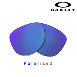 MoonLighter lente Sapphire Iridium Polarized