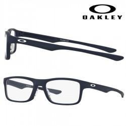 Crosslink Grey Smoke - Sky Blue (OX8030-08/OX8027-12)