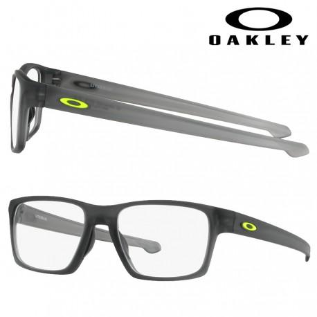 53a81b6d42cbf Sunglasses Oakley Litebeam Satin Grey Smoke