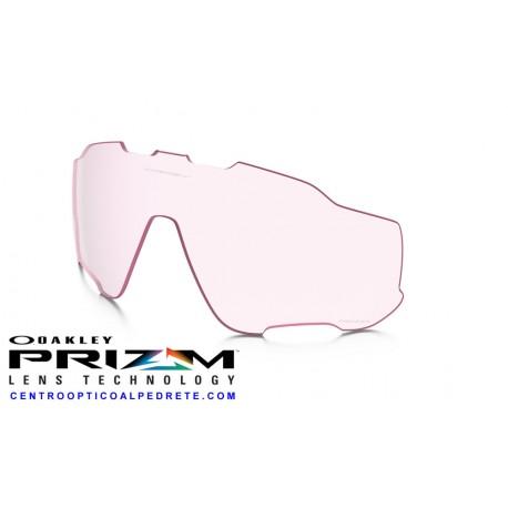ee7acff42ed02 Oakley sport sunglasses Jawbreaker Lente Prizm Low Light (OO9290-32L)