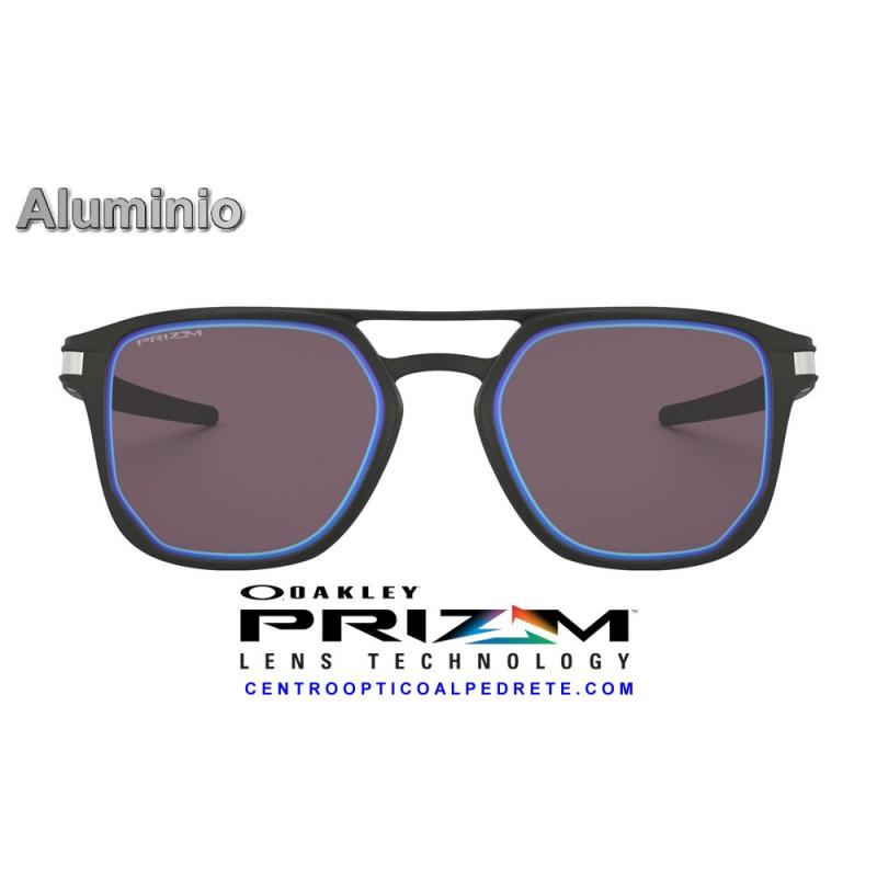 Prizm Matte Black Alpha Greyoo4128 Latch 06 rsdthQC