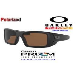 d814d20efc Oakley Sunglasses TailPin Satin Black / Sapphire Iridium Polarized ...