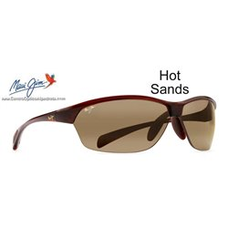 Hot Sands Zarzaparrilla / HCL Bronze (426-26)