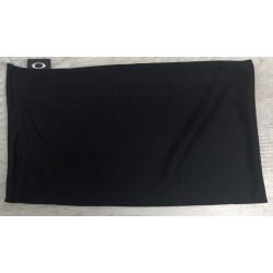Bolsa de microfibra Oakley para Mascaras (06-648)