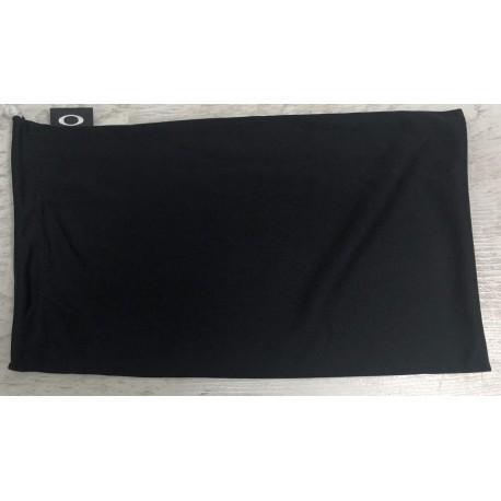 Oakley Microfiber Mask Bag (06-648)