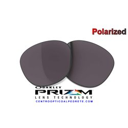 Latch Lente Prizm Daily Polarized (OO9265-12L)