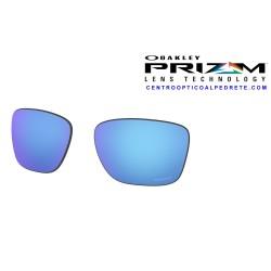 Holston Lens Prizm Sapphire (102-903-007)