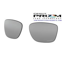 Holston Lens Prizm Grey (102-903-003)