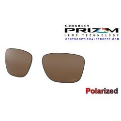 Holston Lens Prizm Tungsten Polarized (OO9334-22L)