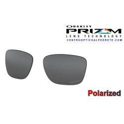 Holston Lens Prizm Black Polarized (102-903-002)