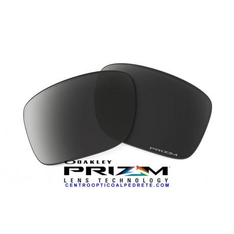 Turbine Lens Prizm Black (102-768-001)