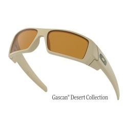 Gascan Sand / Bronze (OO9014/11-015)