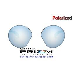 Clifden Lente Prizm Deep Polarized (OO9440-05L)