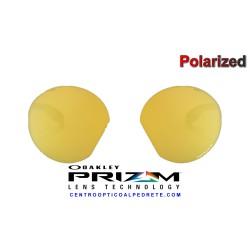 Clifden Lente Prizm 24K Polarized (OO9440-07L)