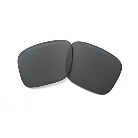 TinCan Lente Black Iridium (OO4082-03L)
