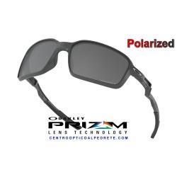 Siphon Scenic Grey / Prizm Black Polarized (OO9429-04)