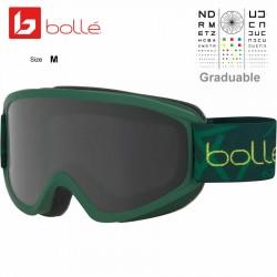 Bolle Freeze Matte Green / Grey (21793)