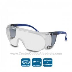 Pegaso BASIC3 40.9 gafas de proteccion